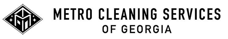 Metro Cleaning Services of Georgia